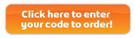 Click Here To Enter COF Code