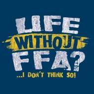 FFA-SAY111