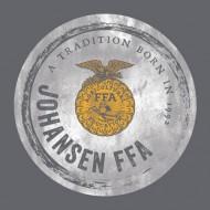 FFA290B