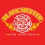 FIRE229