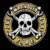 FIRE221B