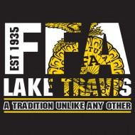 FFA-SAY116