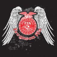 FFA-SAY105
