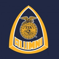 FFA-ALUM109a
