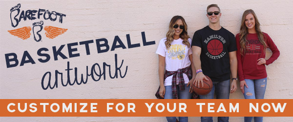 basketball-banner-2017.jpg