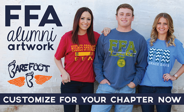 ffa-alumni-banner-01.jpg