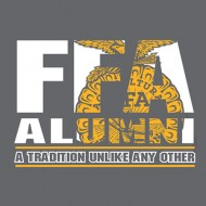 FFA-ALUM102