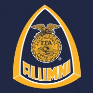 FFA-ALUM101a
