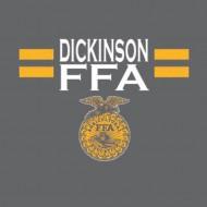 FFA296a
