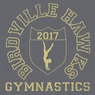 gym164